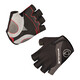 Endura Hyperon Bike Gloves Men black